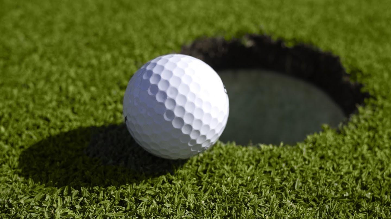 Watch Golf on Campus live