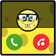 Fake Call SpongeBob Simulator (game)