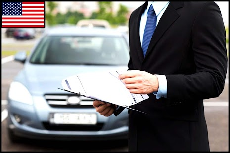 used car dealerships - used cars usa - náhled