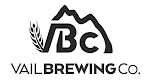 Logo of Vail Gore Creek IPA