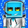 MaviSlime file APK for Gaming PC/PS3/PS4 Smart TV