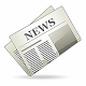 Download TopNewspapers - সকল সংবাদপত্র For PC Windows and Mac