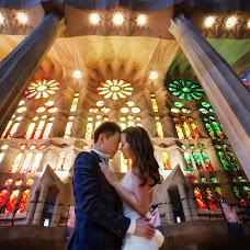 Wedding photographer rares pulbere (rarespulbere). Photo of 31.07.2015