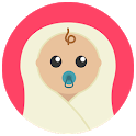 Lullabies for Babies icon