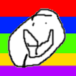 StickFigureJump icon
