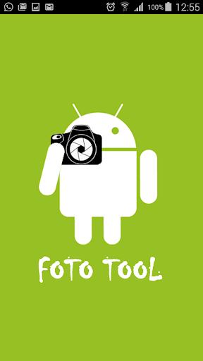 FotoTool - Photographer Tools 1.68 screenshots 1