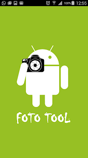 App FotoTool - Photographer Tools APK for Windows Phone
