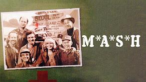 M*A*S*H thumbnail
