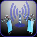 Bluetooth File Share Pro II icon