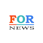 Fornews icon