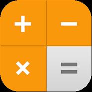 Calculator APK icon