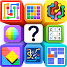 puzzledom.magiplay.flow.pipe.tangram.puzzledom.puzzle.out