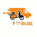 FUDLOG icon