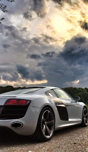 Download Best Car Wallpapers Hd Free For Android Best Car Wallpapers Hd Apk Download Steprimo Com
