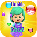 Bubble Lola