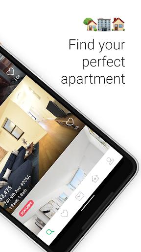 PadMapper Apartment Rental Search Apk 2