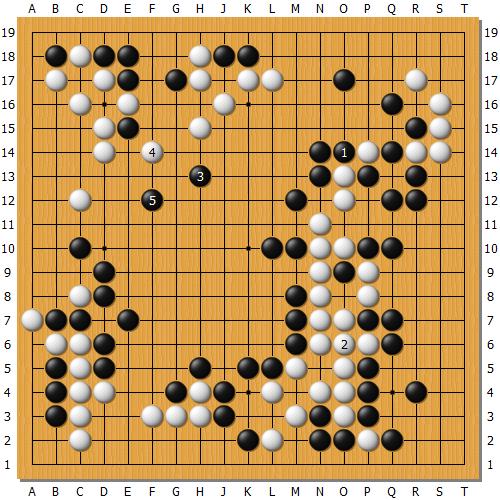 40meijin01_036.png