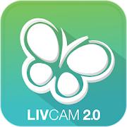 Summer Liv Cam™ 2.0