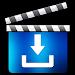 All Video Dowloader Free Icon