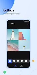 Gallery - Best