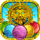 Marbles of Aztec (game)