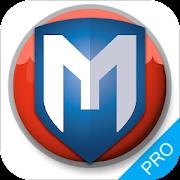 VPN Master - PRO