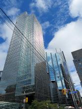 Photo: Toronto - Front Street