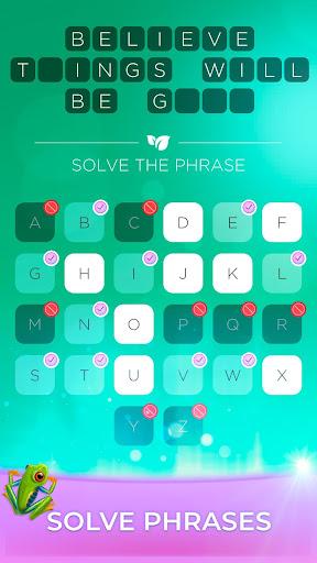 Bold Moves 1.7 screenshots 2