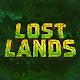Lost Lands Festival App apk