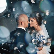 Wedding photographer Kseniya Malceva (malt). Photo of 22.07.2017