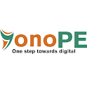 yonope icon
