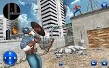 Super Spider Hero vs Captain USA Superhero Revenge Apk Download Free for PC, smart TV