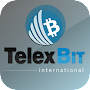 telexbit llc APK icon