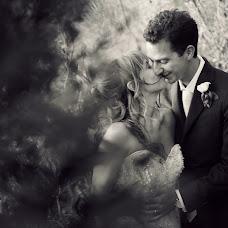 Wedding photographer Martina Brui (MartinaBrui). Photo of 08.05.2018