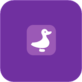 Tải Game 美妝tube—美妝教學影片搜尋器