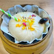 Supersize Xiao Long Bao