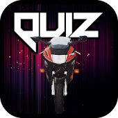 Quiz for Honda CBR600 F3 Fans
