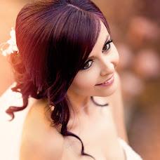 Wedding photographer Todor Marincheshki (todmarin). Photo of 04.07.2018