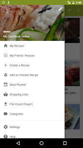 My CookBook Pro (Ad Free) 6