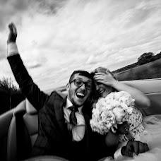 Wedding photographer Paul Budusan (paulbudusan). Photo of 05.07.2018