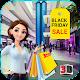 Black Friday sale shopping mall cashier ATM machin Download on Windows