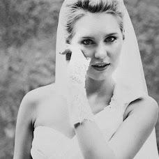 Wedding photographer Irina Mokhova (IMokhova). Photo of 22.06.2014