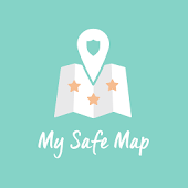 My Safe Map