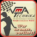 Vma.technika icon
