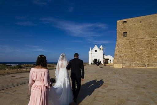 Wedding photographer Leonardo Scarriglia (leonardoscarrig). Photo of 10.01.2019