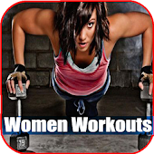 Women  Breast Workouts