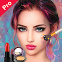 Beauty Makeup Editor- Beauty Camera, Selfie Editor icon