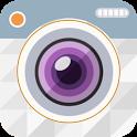 Camera 510 HS icon