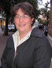 Tatiana Radaelli