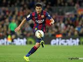 Pedro signe en faveur de Chelsea FC